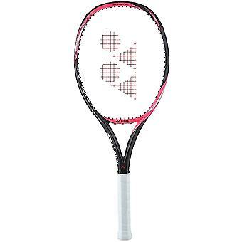 Yonex EZONE LITE Graphite Pre-Strung Tennis Racket - 27 inch