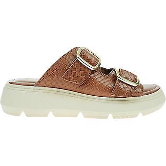 Tamaris 112721036306 universal summer women shoes