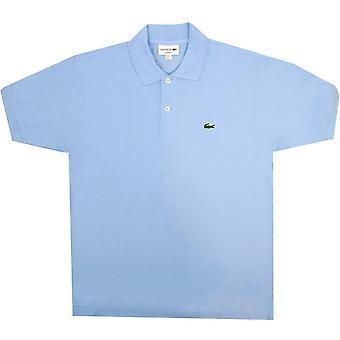 חולצות פולו לקוסט קלאסי לקוסט L1212 פולו