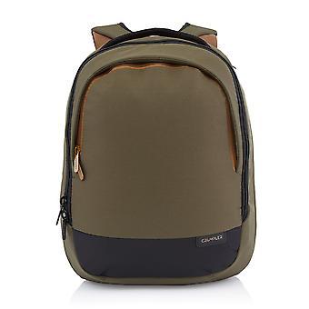 Crumpler Mantra Laptop Backpack otter 25 L