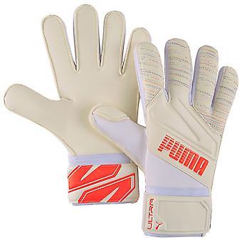 Puma ULTRA GRIP 1 RC Goalkeeper Gloves Size