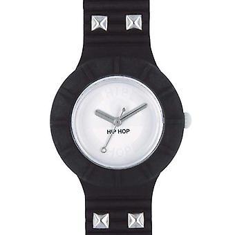 Hip hop watch hwu0246