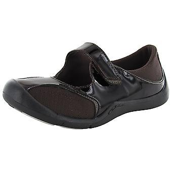 SoftWalk Women 'Mary Mary' Mary Jane Shoes