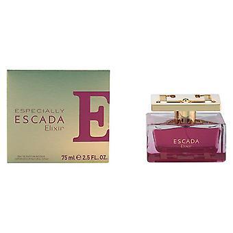 Women's Perfume Especially Escada Elixir Escada EDP