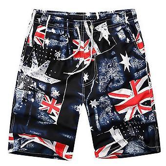 Men's Board Casual Shorts