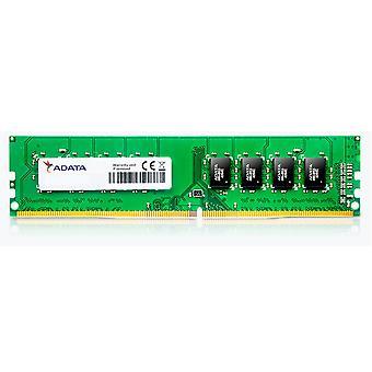 ADATA Premier 8GB DDR4 2400MHz CL17 DIMM Memory