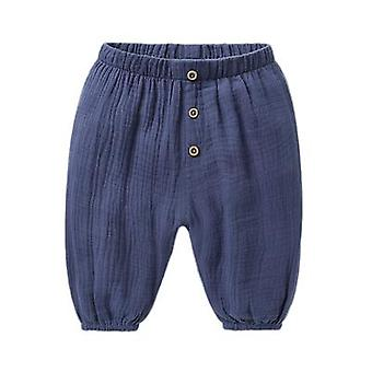 Baby Clothes, Mosquito Pants, Boys And Girls, Babies, Toddlers