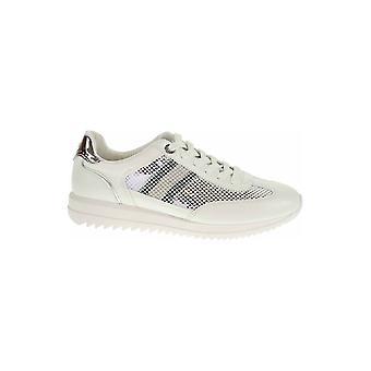 S. Oliver 552360722110 universel toute l'année chaussures pour femmes