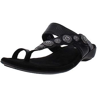 Minnetonka Sasha Women's Sandal