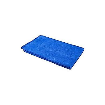 Cleaning cloth Armor All AA40031SP Microfibre Glass cleaner Blue
