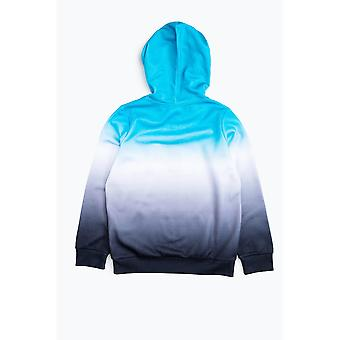 Hype Childrens/Kids Fade Pullover Hoodie