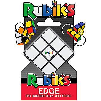 John Adams 10699 Rubik'a Edge, Multicolor