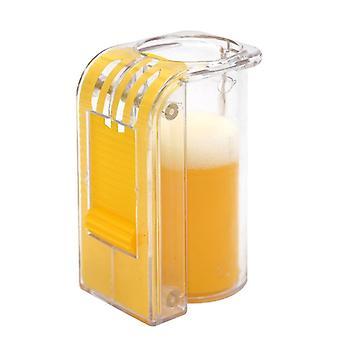 Männän mehiläishoitaja työkalu
