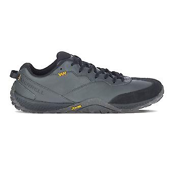 Merrell Trail Glove 6 Leather Trail Running Shoes - AW21
