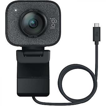 Streamcam Webcam