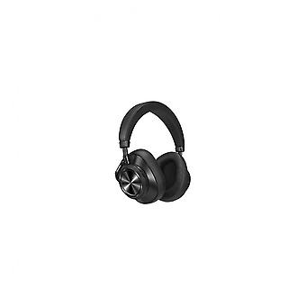 Wireless Bluetooth Headphone Hifi Active Noise Cancelling Long Battery Life Stereo Headset