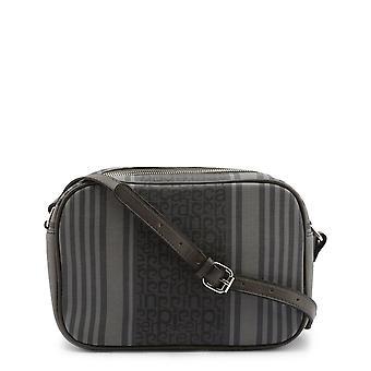 Pierre Cardin MS12622800 MS12622800GRIGIO dagligdags kvinder håndtasker