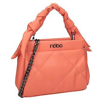 Nobo NBAGK1330C003 everyday  women handbags