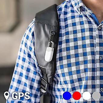 Gps tracking devices anti-loss localiser gps 145965