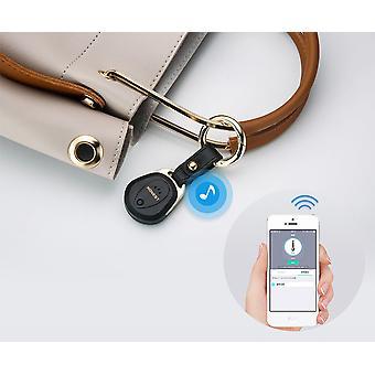Smart Bluetooth Objektfinder Auto Schlüsselanhänger