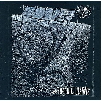 Pine Hill Haints - Welcome to the Midnight Opry [CD] USA import