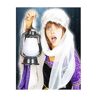 Tilbehør Halloween lantern