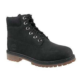Timberland 6 In Premium Boot A14ZO Kids winter boots