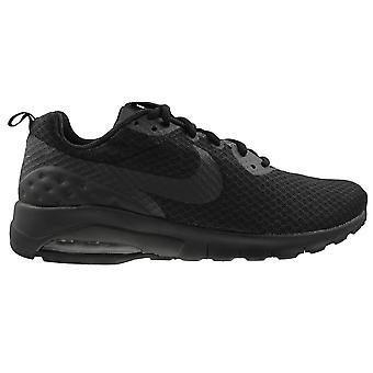 أحذية نايكي الهواء ماكس الحركة بوزن المادة الدهنية للرجال السنة 833260002 رونينغ جميع
