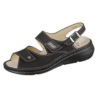 Finn Comfort Sumatra Street 02594901757 universal summer women shoes
