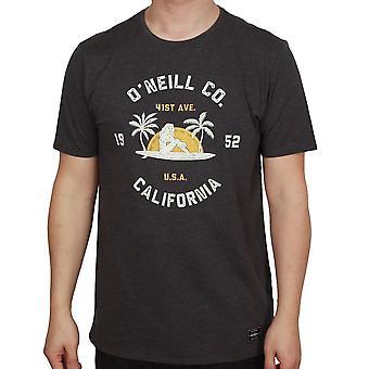 O'Neill T-Shirt ~ Surf Co