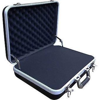 VISO PT203P Universal Tool box (empty) (L x W x H) 480 x 360 x 150 mm