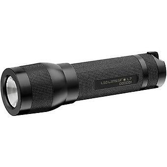Ledlenser L7 LED (monochrome) Torch battery-powered 115 lm 42 h 135 g