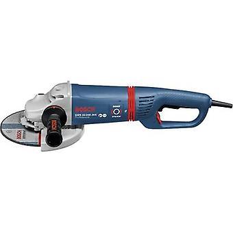 Bosch Professional GWS 24-230 JVX 0601864U04 Angle grinder 230 mm 2400 W
