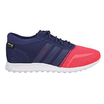 Adidas Originals Los Angeles Cordura Trainers S79021 UK4.5/EU37 1/3