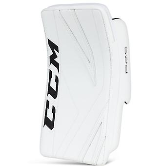 CCM Premier P2. 5 keeper stick hand junior