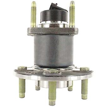 SKF BR930488 Wheel Bearing and Hub Assembly