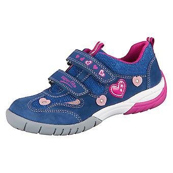 Superfit SPORT3 20013588 universal all year kids shoes