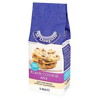McDougalls pianura Cookie Mix