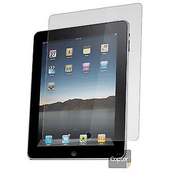 Copter Screen Protector iPad Air/Air 2/iPad Pro 9.7/iPad 9.7 Copter Screen Protector iPad Air / Air 2/iPad Pro 9.7/iPad 9.7
