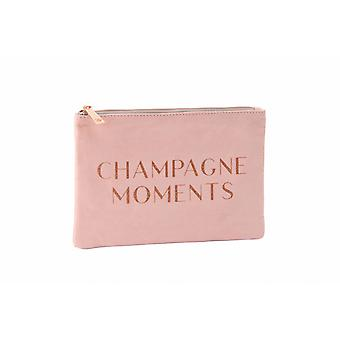 CGB Giftware Champagne Moments Bag