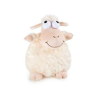 Lam Stuffed Animal, 10096
