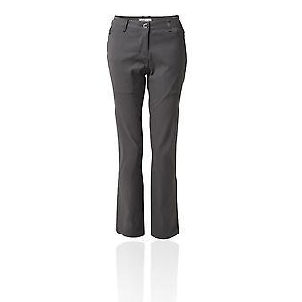 Craghoppers Kiwi Pro II Women's Trousers (Regular) - SS20