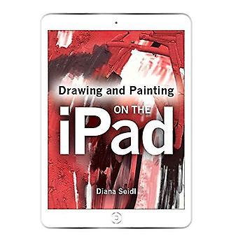 Tegning og maling på iPad