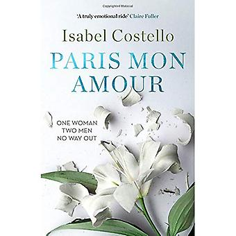 Parijs Mon Amour