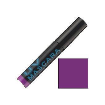 Stargazer Uv Neon Mascara ~ Violet Neon