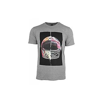 Replay M36042660M03 universal alle år mænd t-shirt