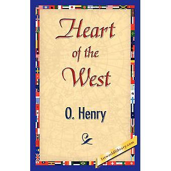 Hjertet av av OHenry
