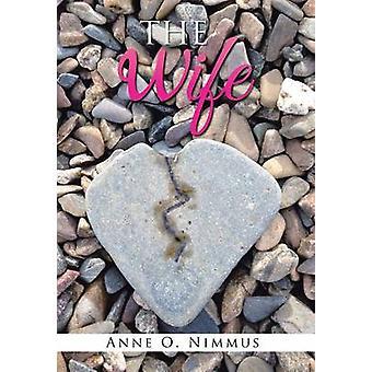 Hustrun av Nimmus & Anne O.