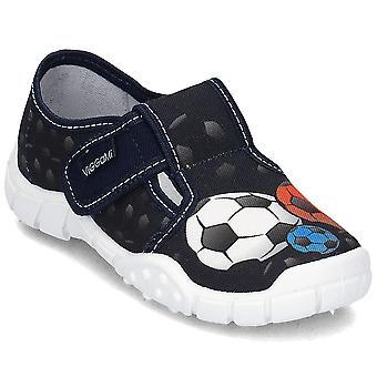 Vi-GGa-Mi Viggami OLEKDRUKK home summer kids shoes