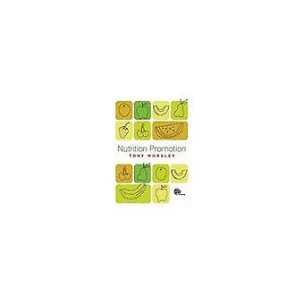 Promotion de la nutrition: Théories et méthodes, systèmes et paramètres (Cabi): théories et des méthodes, des systèmes et des paramètres (Cabi): théories et des méthodes, des systèmes et des paramètres (Cabi)